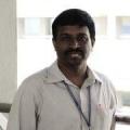 Prof. Dr. N. Balasubramanian