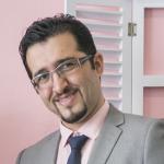 Dr. Saeid Kakooei