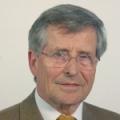 Prof. Dr.-Ing. habil. Siegfried Steinhäuser