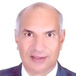 Prof. El-Sayed Ali Abdel-Aal