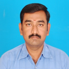 avatar for J. Vijayakumar