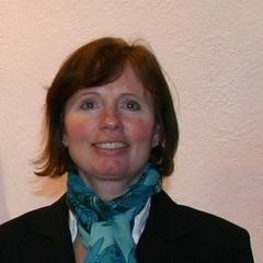 V. Grman