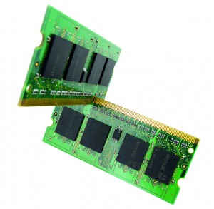 Contacts on plug-in cards coated with PALLUNA ACF-200