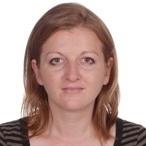 Dr. Ing. Florina-Maria Cuibus