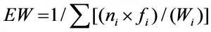 Equation 1.2