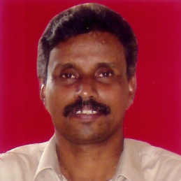 avatar for Prof. Dr. A. Nityananda Shetty