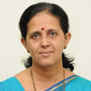 avatar for Prof. Dr. R. Padmalatha