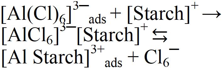 Equation 18